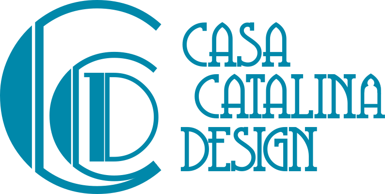 Award winning interior design | Casa Catalina Design